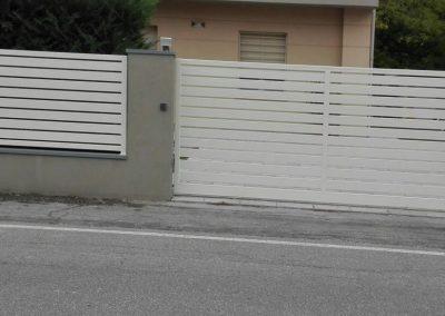 Pignatti Cancelli Bologna Modena (9)