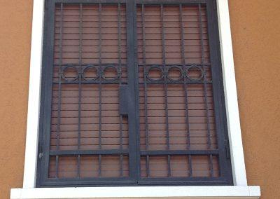 Pignatti Inferriate Bologna Modena (15)