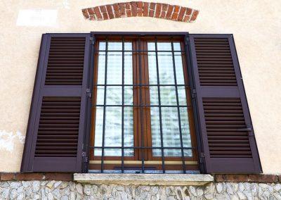 Pignatti Inferriate Bologna Modena (5)