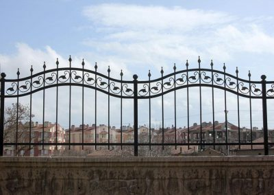 Pignatti Recinzioni Bologna Modena (8)